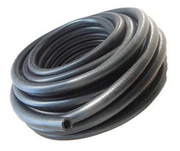 EPDM cloth rubber tube