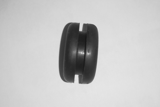 rubber grommet for furniture,auto car